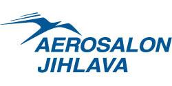 Aerosalon Jihlava