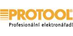 Protool - Profrsionální elektronářadí