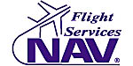 NAV Flight Services