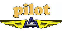 LAA - Pilot
